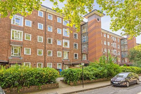1 bedroom apartment for sale - Leaview House, Springfield, London