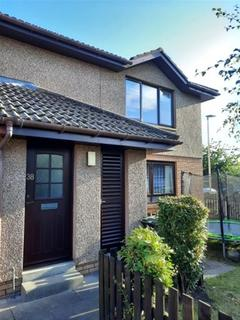 2 bedroom flat to rent - Ashgrove Place, Elgin