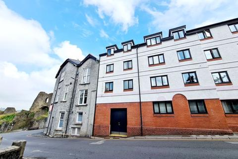 2 bedroom apartment for sale - Westgate Mews, Launceston