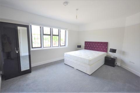 House share to rent - Crofton Road Locksbottom BR6