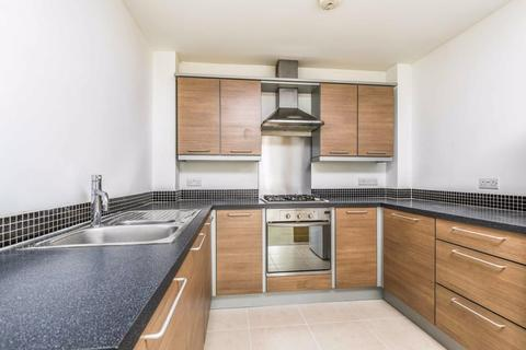 1 bedroom apartment to rent - Twyford Avenue, Portsmouth