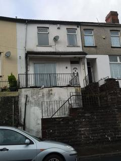 4 bedroom house to rent - Upper Gynor Place, Porth