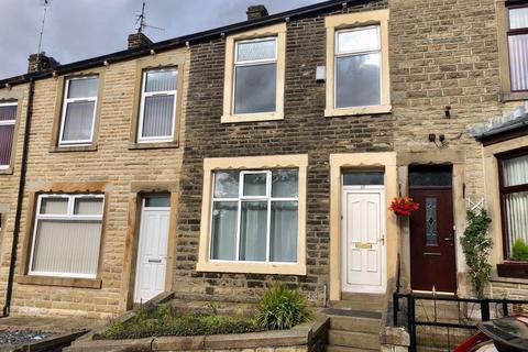 3 bedroom terraced house to rent - Belfield Road, Accrington, Lancashire