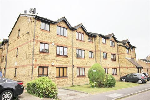 1 bedroom flat to rent - Howard Close, Waltham Abbey