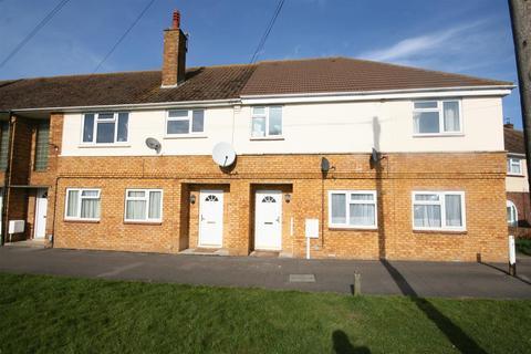 2 bedroom flat to rent - 3b Cumberland Avenue, Maidstone