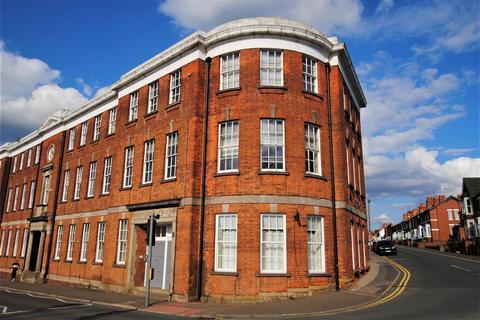 3 bedroom property to rent - Rectory Road, Rushden