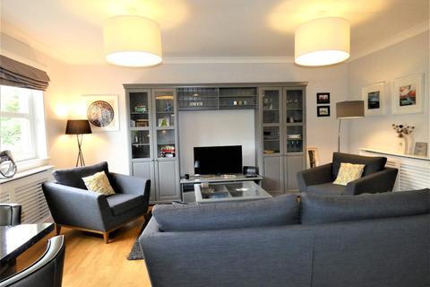 2 bedroom flat for sale - Howard Street, Millport, Isle Of Cumbrae