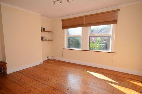 1 bedroom property to rent - Wolseley Road, N22
