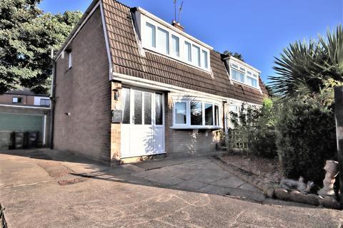 3 bedroom semi-detached house for sale - Ripon Way, Eston, Middlesbrough