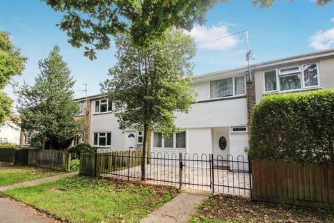 3 bedroom terraced house for sale - Butterwick, King's Lynn