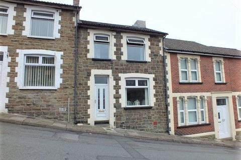 2 bedroom terraced house for sale - Eastville Road, Six Bells, Abertillery, NP13 2PB