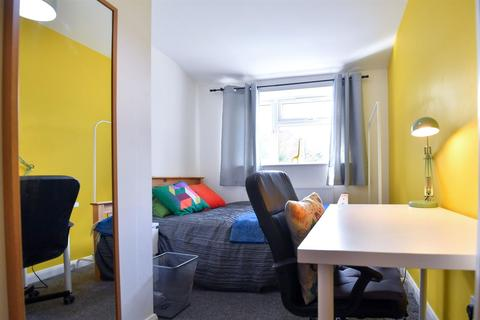 5 bedroom house share to rent - Walsall Street, Coventry