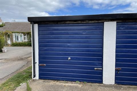 Smallholding to rent - Alexandra Park, Mablethorpe