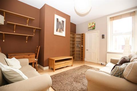 2 bedroom flat to rent - Cartington Terrace, Heaton, Newcastle upon Tyne