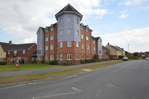 2 bedroom apartment for sale - Costessey, NR8