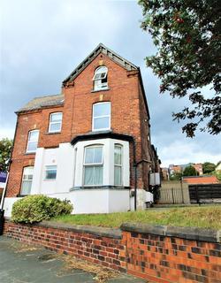 2 bedroom flat to rent - Belle Vue Rd, Leeds