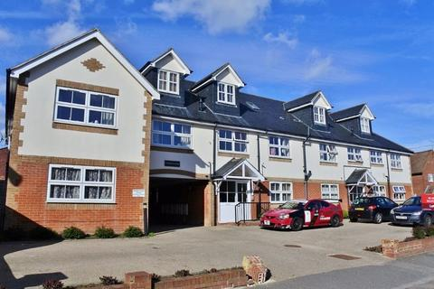 1 bedroom flat to rent - TEDBURY COURT, SOUTH VIEW