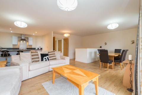 2 bedroom apartment to rent - King Edwards Wharf, Sheepcote Street, B16 8AH