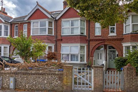 Studio for sale - Tower Road, Worthing