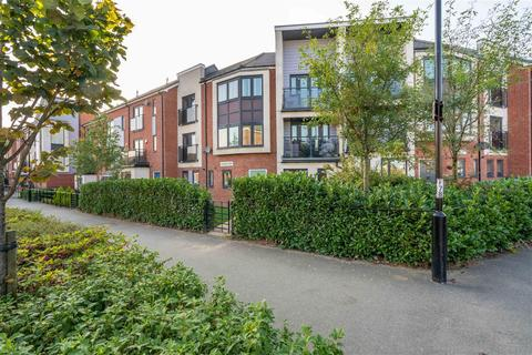 5 bedroom townhouse for sale - Roseden Way, Great Park, Newcastle Upon Tyne