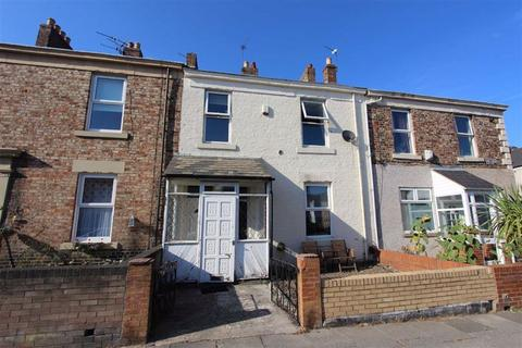 1 bedroom flat for sale - Grey Street, North Shields, NE30