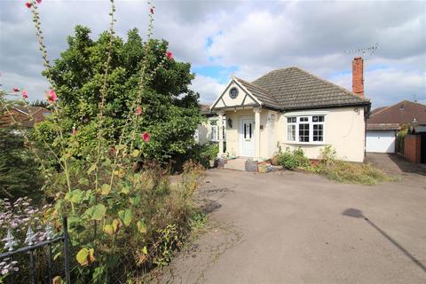 2 bedroom detached bungalow for sale - Parton Road, Churchdown, Gloucester