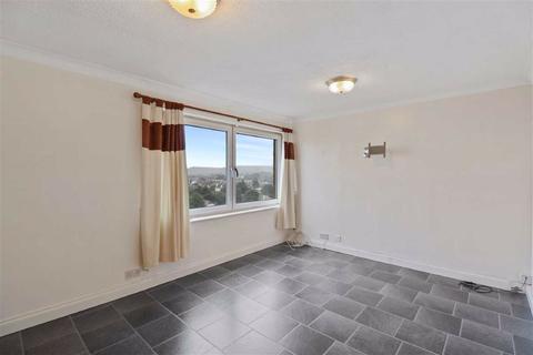1 bedroom flat for sale - Avenue Road, Penge, London