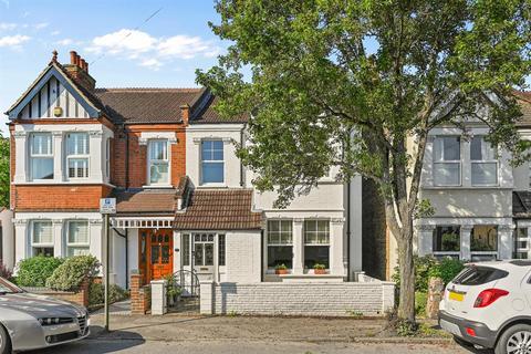 5 bedroom semi-detached house for sale - Cotswold Road, Sutton