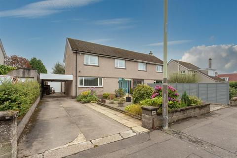 3 bedroom semi-detached house for sale - Viewlands Road West, Perth