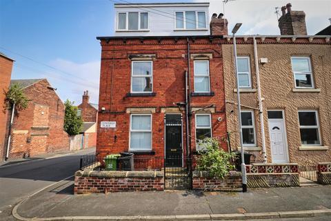2 bedroom house to rent - Edinburgh Place, Leeds