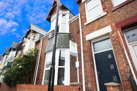 1 bedroom flat to rent - Eden Vale, Eden Vale, Sunderland