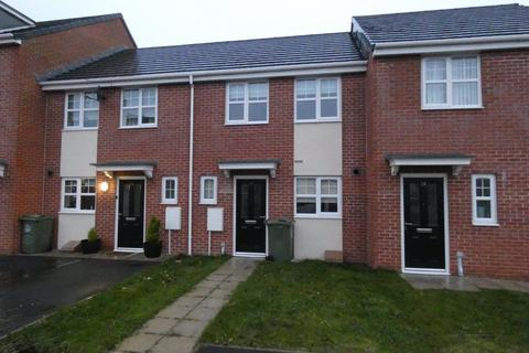 2 bedroom terraced house to rent - Port Sunlight Grove, Stockton On Tees