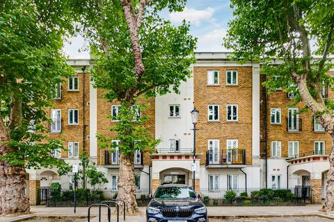 2 bedroom house for sale - Russell Road, London, W14