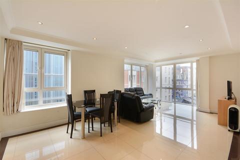 2 bedroom flat to rent - The Phoenix, Barrett Street, Marylebone W1