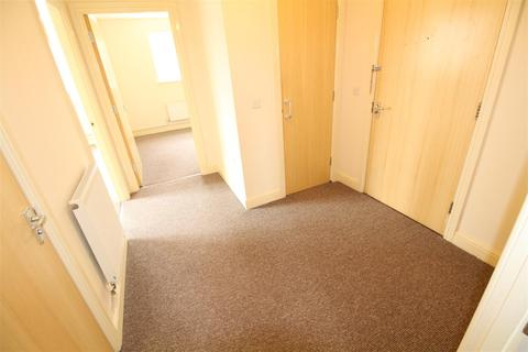 2 bedroom apartment to rent - Woodborough Road, Nottingham