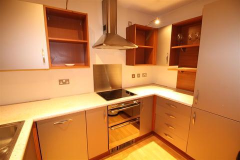 2 bedroom apartment to rent - Lexington Place, 9 Plumptre StreetLace MarketNottingham