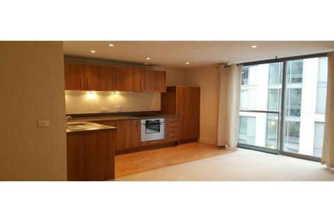 1 bedroom flat to rent - Viva, 10 Commercial Street, Birmingham