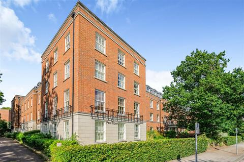 1 bedroom apartment for sale - Peel Court, College Way, Welwyn Garden City, Hertfordshire, AL8 6DG