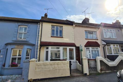 3 bedroom house to rent - Shakespeare Road, Gillingham
