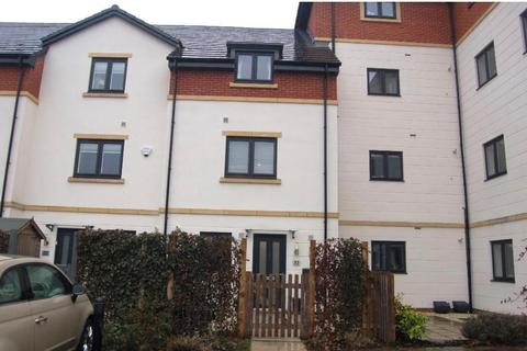 3 bedroom house to rent - Parkgate Mews, Shirley, Solihull