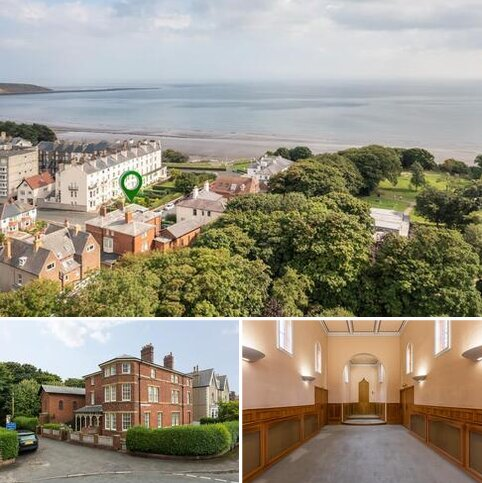 15 bedroom house for sale - Endsleigh Convent, South Crescent Road, Filey