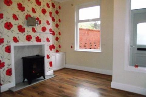 3 bedroom terraced house to rent - 2 Poole Street, Barrow-In-Furness