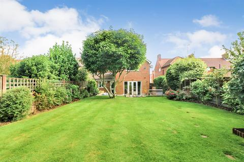 4 bedroom semi-detached house for sale - London Road, WELWYN VILLAGE, AL6