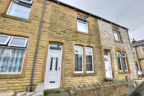 2 bedroom terraced house for sale - Spencer Street, Burnley