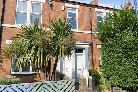 2 bedroom flat for sale - Cromwell Terrace, North Shields