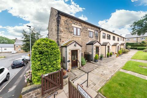 2 bedroom cottage for sale - Ardsley Mews, Ardsley, Barnsley