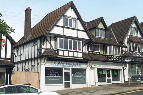 2 bedroom maisonette for sale - Shirehampton Road, Stoke Bishop, Bristol