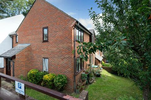 1 bedroom house for sale - Bury Green, Hemel Hempstead
