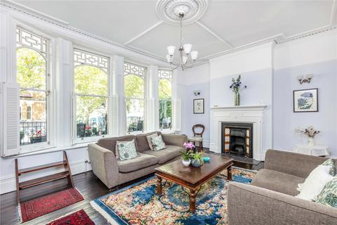 4 bedroom terraced house for sale - Station Parade, Richmond, Surrey, TW9