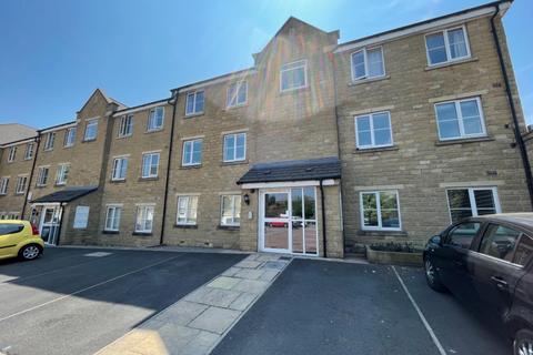 2 bedroom apartment for sale - Moorlands Edge, Huddersfield